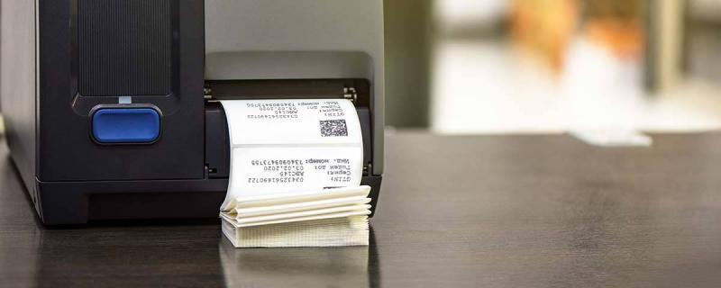 RULAB Lösung Produktkennzeichnung russisches Bundesgesetz
