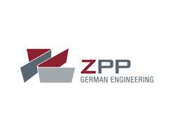 logo-zpp