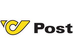 logo-oesterreichische-post-250